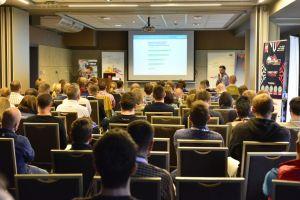 ISPO_ACADEMY2015_seminarium_sklepy_fot.Dominik_Pabis05